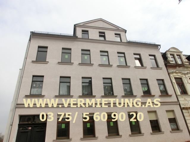 consider, Frauen Passau flirte mit Frauen aus deiner Nähe idea consider